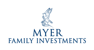 Myer Family Investments